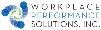 Workplace Performance Solutions